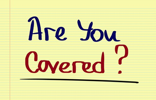 about us : life insurance and long-term care insurance : imbrey and ...