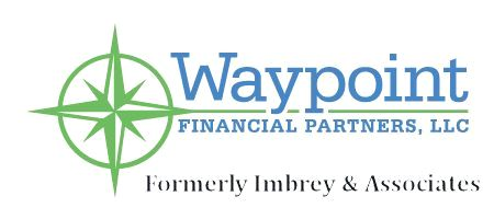 WAYPOINT FINANCIAL PARTNERS, LLC  -    Knoxville, Tennessee